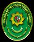 Logo PTUN Jakarta